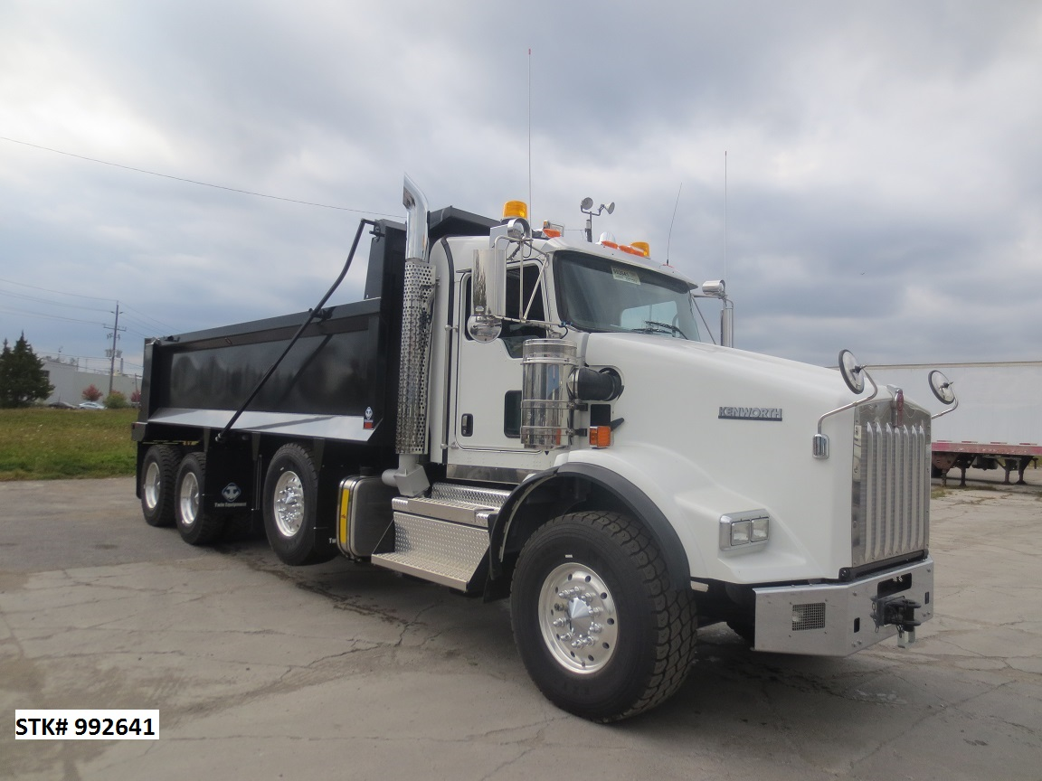 Tri Axle Cabover : Freightliner cabover for sale m cabovers youtube