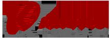 Kenworth Ontario Logo