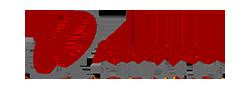 kenworth-ontario-logo-color