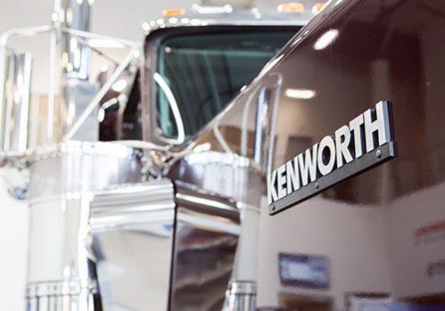 Kenworth_Ontario_Gallery_6