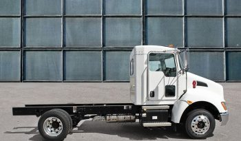 KENWORTH T170 full